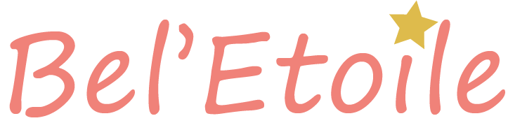 Bel'Etoile
