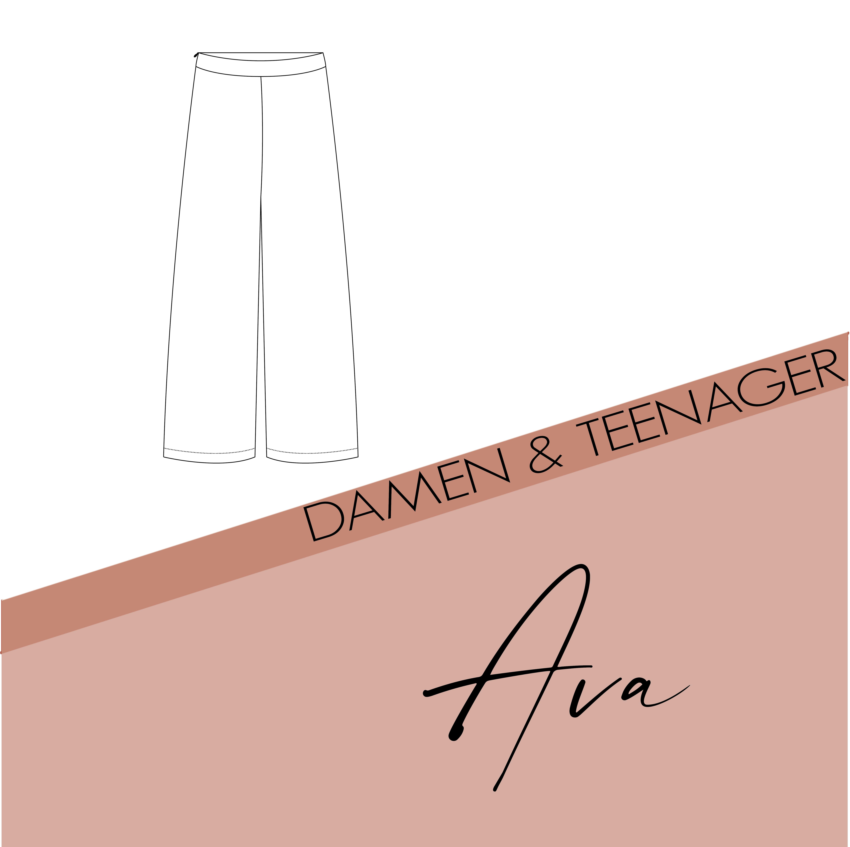 Ava - Damen & Teenager