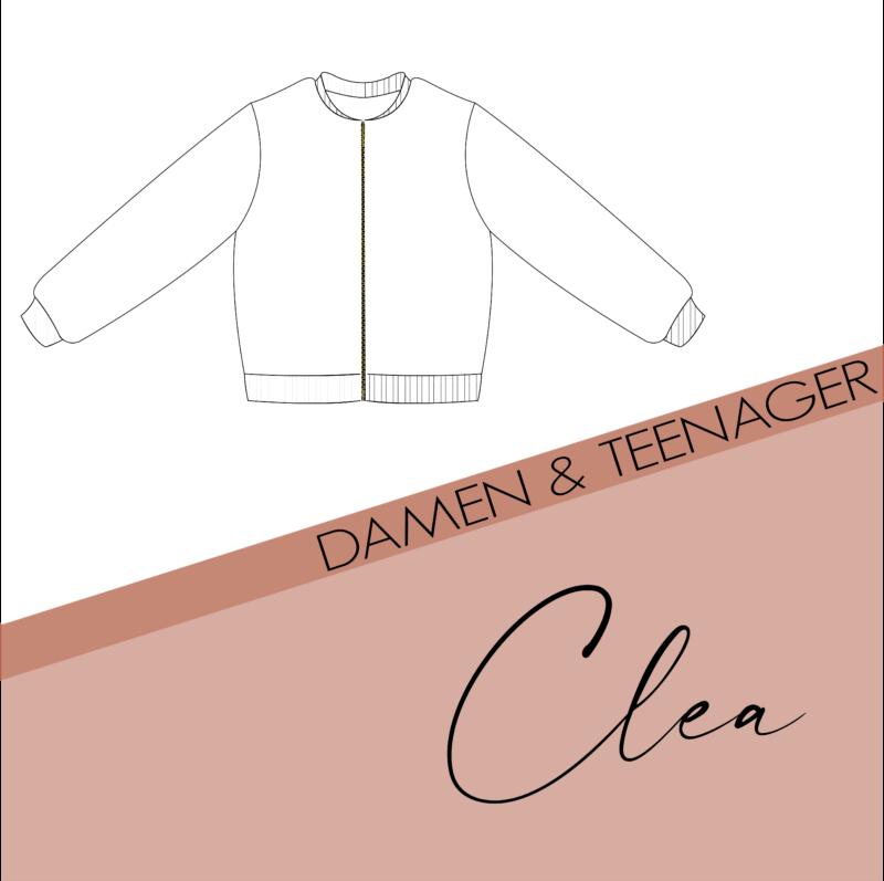 Clea - Damen & Teenager