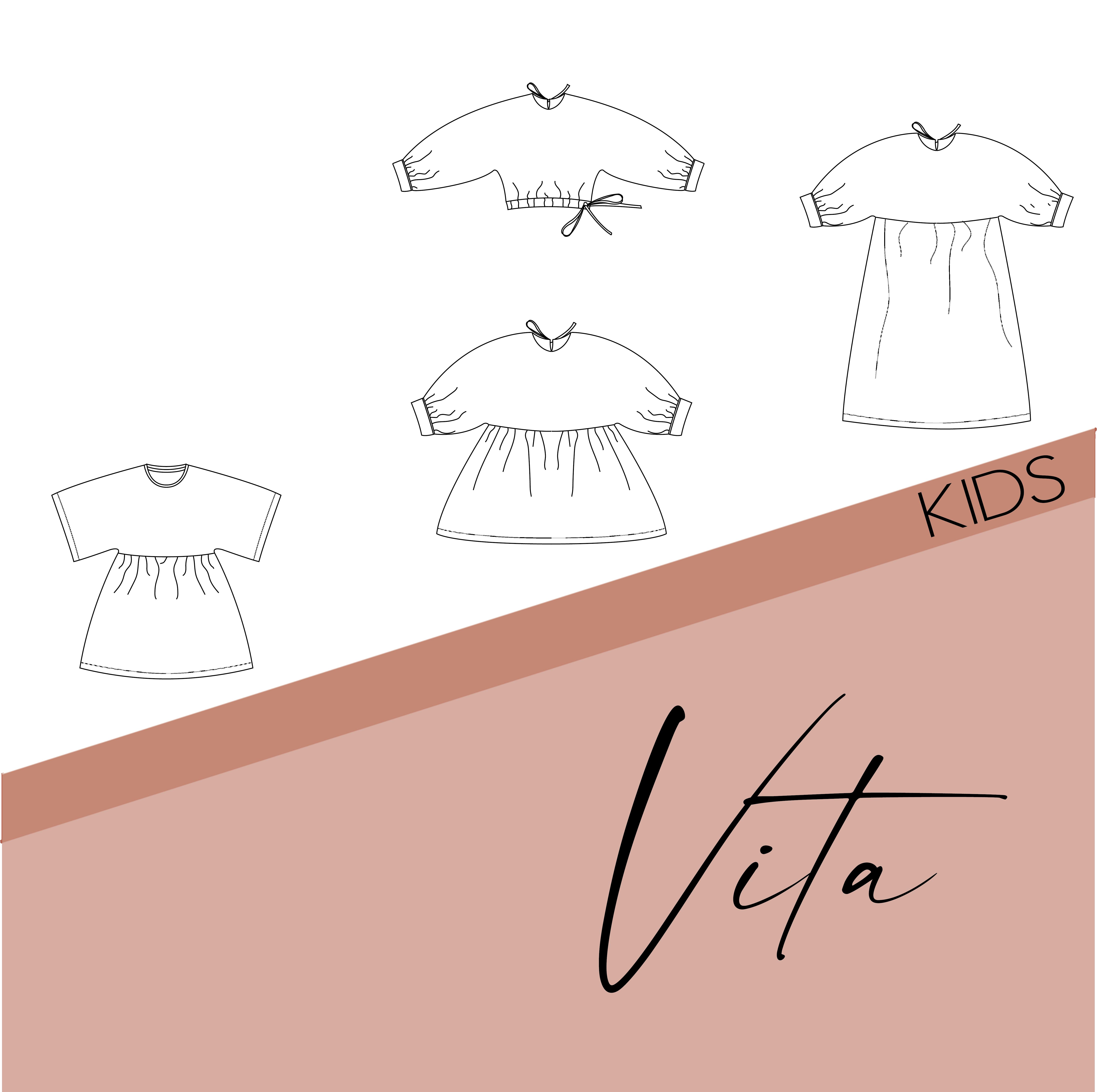 Vita - kids