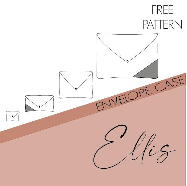 Ellis case
