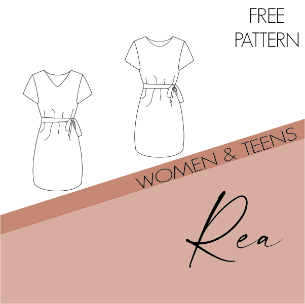 Rea - women and teens
